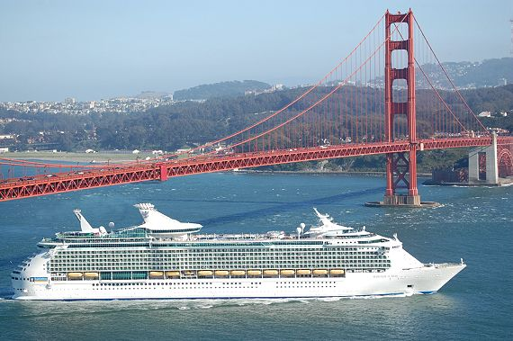 Poza vas de croaziere: Mariner of the Seas