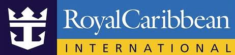 Logo linia de croaziere: Royal Caribbean International