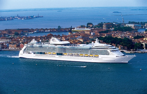 Poza vas de croaziere: Brilliance of the Seas